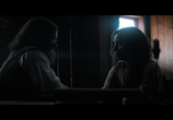 Сцена из фильма Улица страха. Часть 3: 1666 / Fear Street Part Three: 1666 (2021)