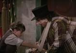 Фильм Продавцы новостей / Newsies (1992) - cцена 6