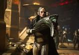 Фильм Тор 2: Царство тьмы / Thor: The Dark World (2013) - cцена 4