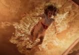 Сериал Сверхъестественное / Supernatural (2005) - cцена 5