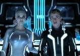 Фильм Трон: Наследие / TRON: Legacy (2010) - cцена 6