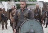 Сериал Викинги / Vikings (2013) - cцена 2
