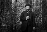 ТВ Годовщина революции (1918) - cцена 5