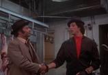 Сцена из фильма Рокки: Антология / Rocky: Anthology (1979) Рокки: Антология сцена 17