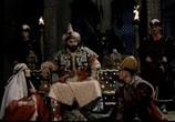 Сцена из фильма Ермак (1996) Ермак сцена 2