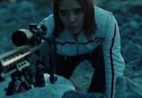 Сцена из фильма Снайпер: Финал убийцы / Sniper: Assassin's End (2020)