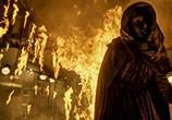 Фильм Нечестивые / The Unholy (2021) - cцена 3
