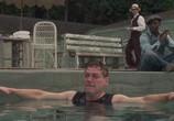 Фильм Теплые источники / Warm Springs (2005) - cцена 6