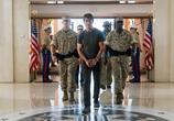 Фильм Миссия невыполнима: Племя изгоев / Mission: Impossible - Rogue Nation (2015) - cцена 5