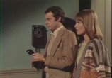 Фильм Стул для врак / The Lie Chair (1976) - cцена 1
