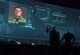 Сцена из фильма Берегитесь Бэтмена / Beware the Batman (2013) Берегитесь: Бэтмен сцена 2