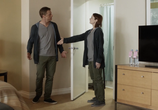 Сериал Конмэн / Con Man (2015) - cцена 1