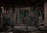 Фильм Без вести пропавшие 2: Начало / Missing in Action 2: The Beginning (1985) - cцена 2