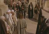 Фильм Евангелие от Иоанна / The Visual Bible: The Gospel of John (2003) - cцена 2