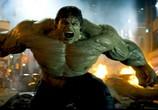 Фильм Невероятный Халк / The Incredible Hulk (2008) - cцена 4