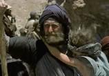 Сцена из фильма Библейская коллекция / The Bible Collection (1993) Библейская коллекция сцена 52