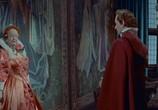 Фильм Королева-девственница / The Virgin Queen (1955) - cцена 1