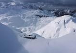 ТВ Доломиты - Юлийские Альпы / Dolomites - Julian Alps (2020) - cцена 3