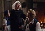 Фильм Приключения Филибера / Les Aventures de Philibert, capitaine Puceau (2011) - cцена 3