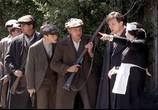 Фильм Ветер, который качает вереск / The Wind That Shakes the Barley (2006) - cцена 4