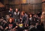 Фильм Фанаты / Fanboys (2008) - cцена 3