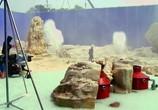 Сцена из фильма Marvel Studios: Объединяя вселенную / Marvel Studios: Assembling a Universe (2014) Marvel Studios: Объединяя вселенную сцена 1