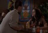 Фильм Близнецы из Айдахо / Twin Falls Idaho (1999) - cцена 6