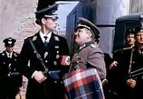 Сцена из фильма Крепкий орешек (1967) Крепкий орешек сцена 6