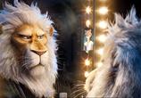 Мультфильм Зверопой 2 / Sing 2 (2021) - cцена 1