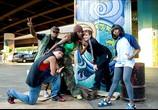 Сцена из фильма Шаг вперед 2: улицы / Step Up 2 the Streets (2008) Шаг вперед 2: улицы