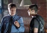 Сцена из фильма Индиго (2008) Индиго
