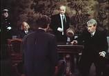 Фильм Цена головы (1992) - cцена 2