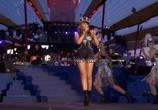 Сцена из фильма VA: The Diamond Jubilee Concert (2012) VA: The Diamond Jubilee Concert сцена 1