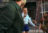 Сцена из фильма Солнечная аллея / Sonnenallee (1999)