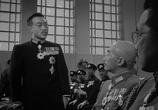 Фильм Пурпурное сердце / The Purple Heart (1944) - cцена 1