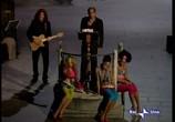Музыка Adriano Celentano - Greatest Video (2009) - cцена 1