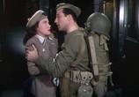 Фильм Тысячи приветствий / Thousands Cheer (1943) - cцена 2