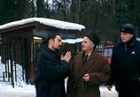 Фильм Вовочка (2002) - cцена 3