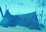 Сцена из фильма Перевал Дятлова (2021)