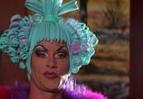 Фильм Приключения Присциллы, королевы пустыни / The Adventures of Priscilla, Queen of the Desert (1994) - cцена 6