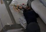 Фильм Коломбо нравится ночная жизнь / Columbo: Columbo Likes the Nightlife (2003) - cцена 1