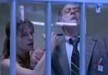 Сцена из фильма Мир фантастики: Терминатор 3: Киноляпы и интересные факты / Terminator 3: Rise of the machines (2009)