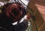 Фильм Брошенный умирать / Left for Dead (2007) - cцена 3