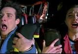 Фильм Пункт назначения 3 / Final Destination 3 (2006) - cцена 2