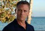 Фильм 007: Казино Рояль / Casino Royale (2006) - cцена 6