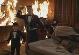Сцена из фильма Четыре комнаты / Four Rooms (1995) Четыре комнаты