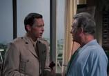 Фильм Коломбо: Мертвый груз / Columbo: Dead Weight (1971) - cцена 1