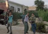 Сцена из фильма Голубая каска / Casque bleu (1994) Голубая каска сцена 12