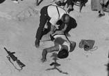 Сцена из фильма Сальваторе Джулиано / Salvatore Giuliano (1962) Сальваторе Джулиано сцена 2
