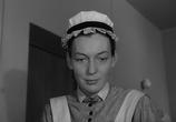 Фильм У истоков жизни / Nära livet (1958) - cцена 2